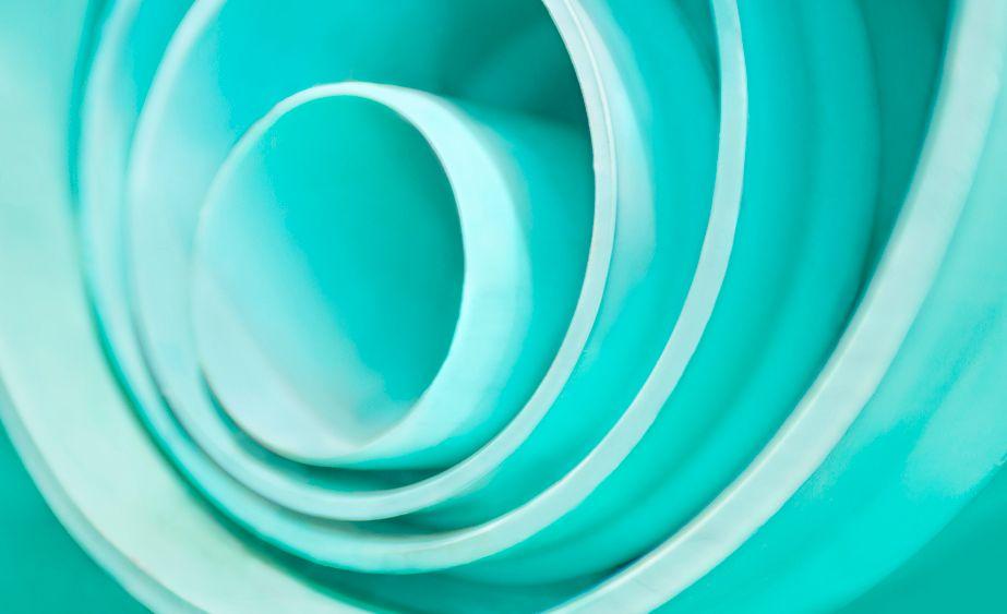 1turquoise_circles3w.jpg