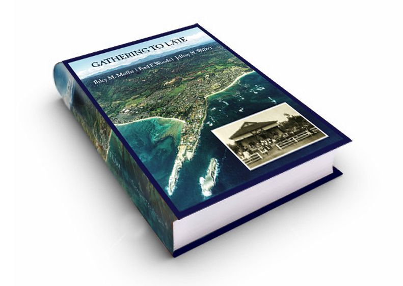 1book_cover.jpg