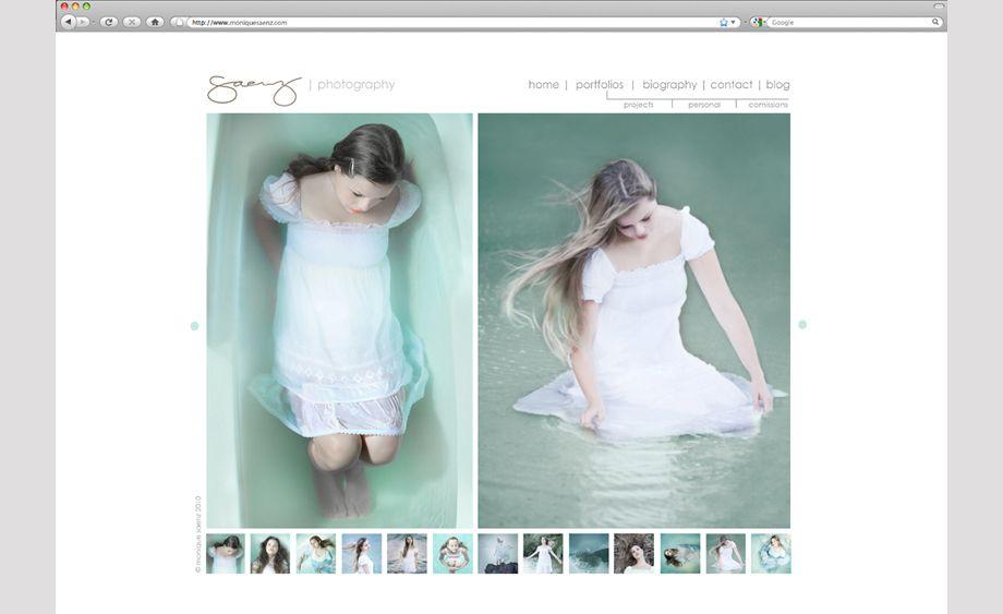 1web_page1.jpg