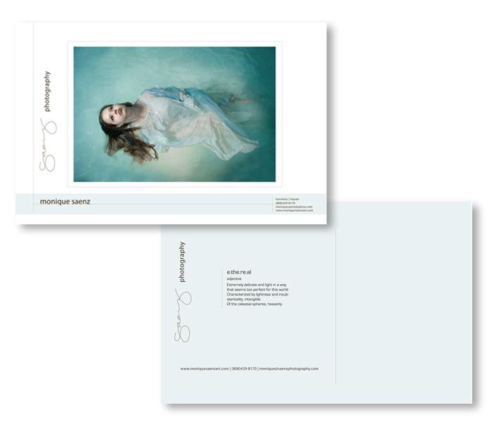 1M_Saenz_Promo_Postcard_copy_2.jpg