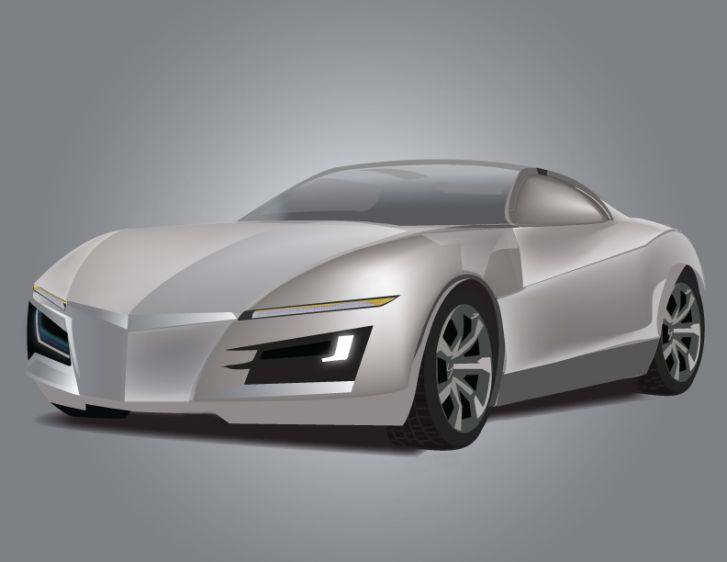 1sports_car.jpg
