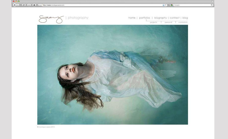 1web_page2.jpg