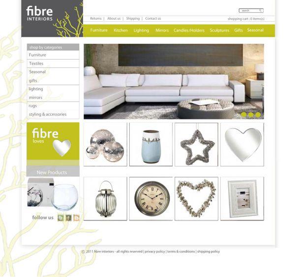 1fibre_interiors_web_site6.jpg