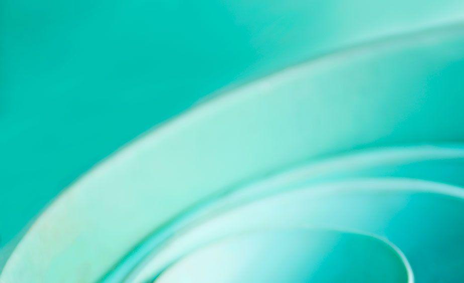 1turquoise_circles2w.jpg