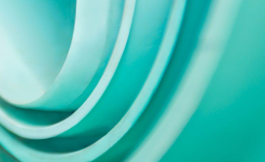 1turquoise_circles1w.jpg