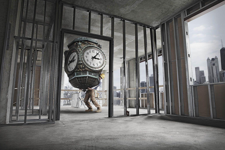 1usg_clock_lb.jpg