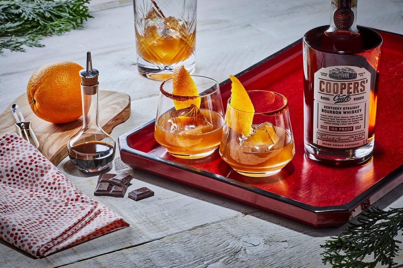 Spicey Choc Ora Old Fashioned _0536.jpg