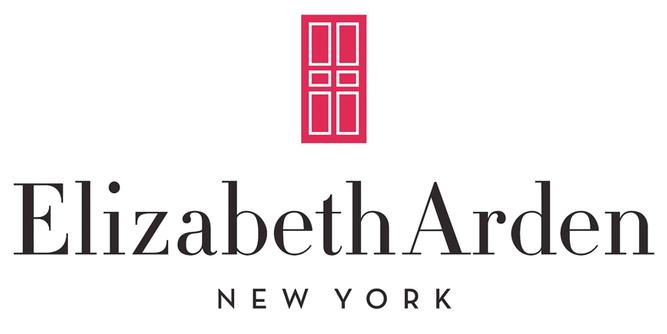 Elizabeth-Arden-new-york-logo_4.png
