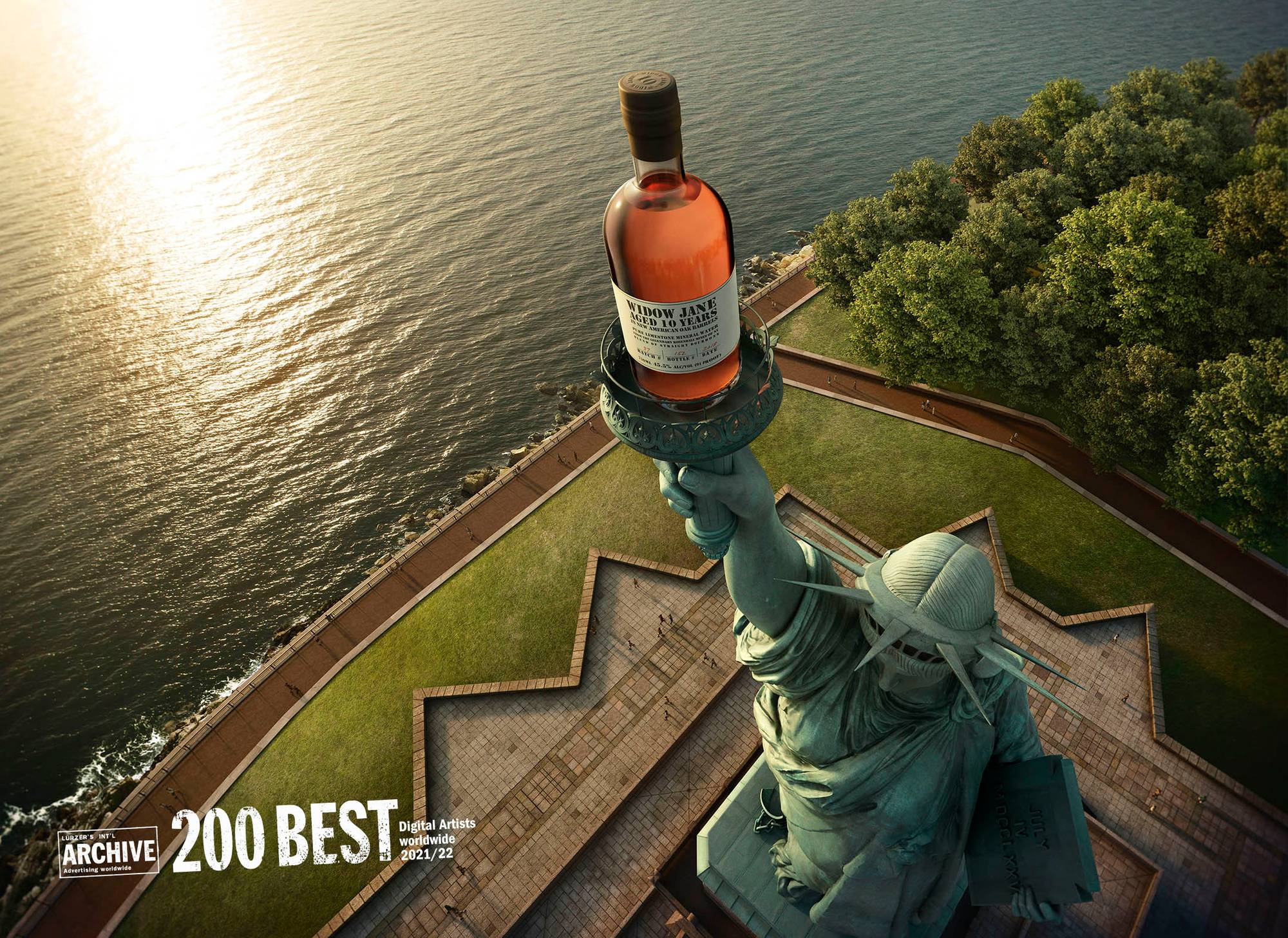 WJ Statue of Liberty Featured.jpg