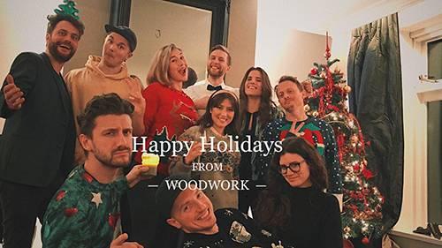 Woodworkxmas_2019.jpg