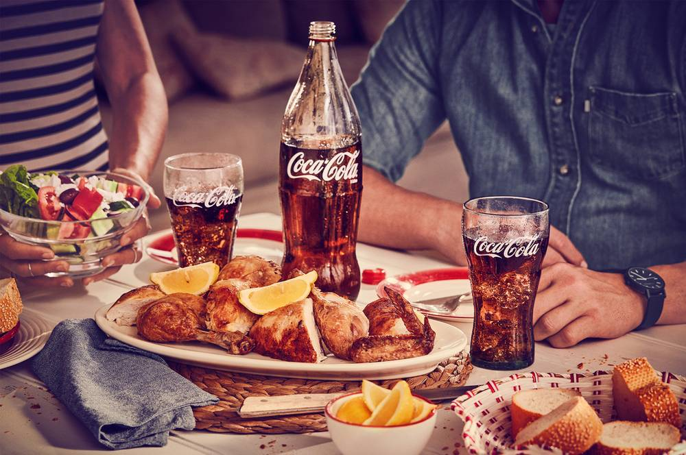 Coca-Cola_4.jpg