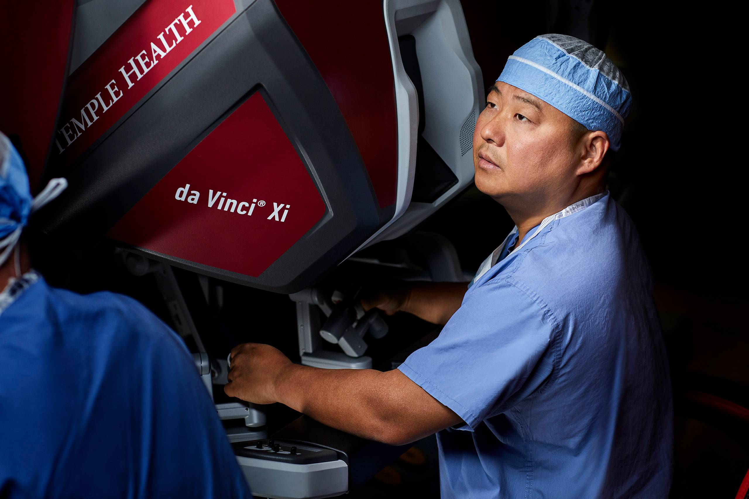 DR.EUN_1141.jpg