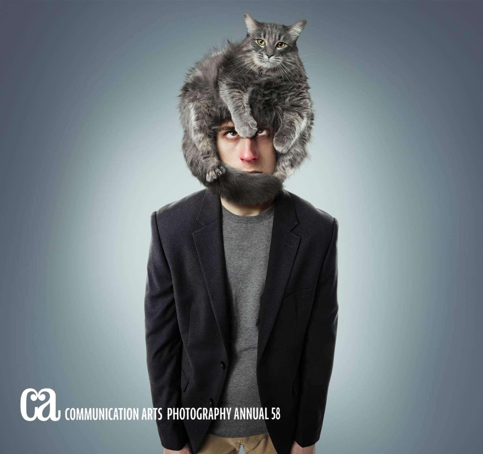 Nasalcrom Catman Featured.jpg