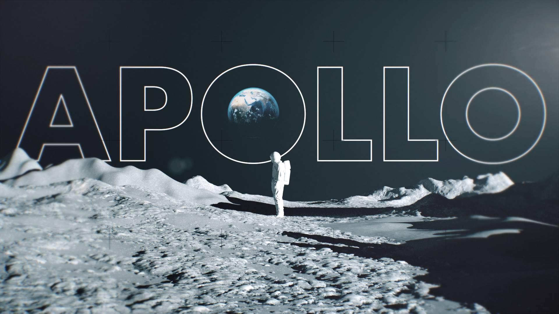 WW_Apollo_Frames_A 2.jpg