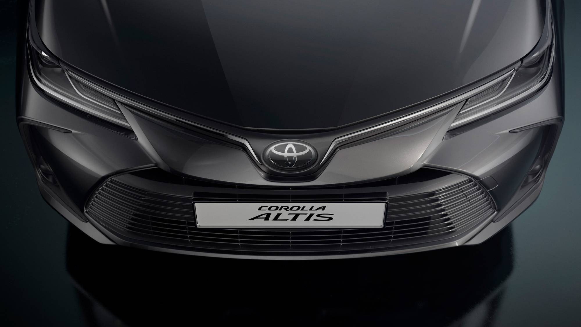 Toyota_0014.jpg