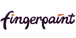 Fingerpaint-logo_4.jpg