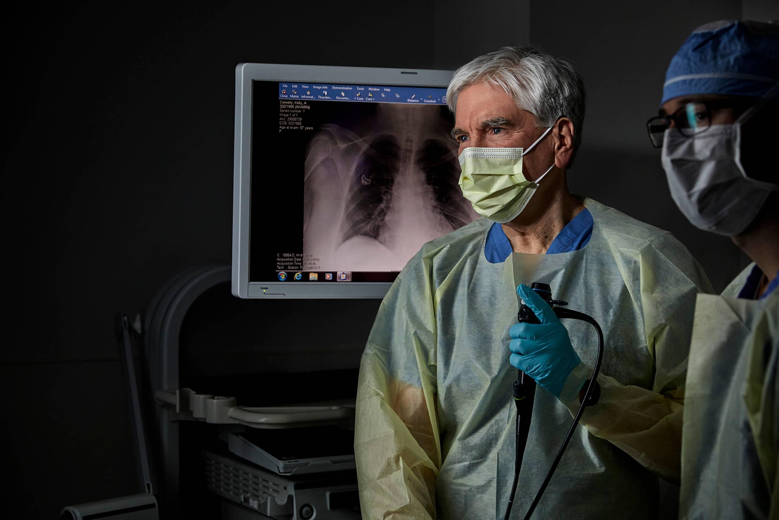 Dr.Criner_122.jpg