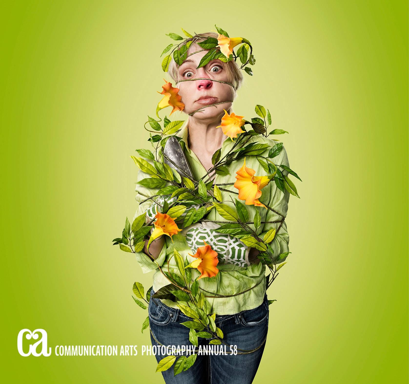 Nasalcrom Ivy Featured.jpg