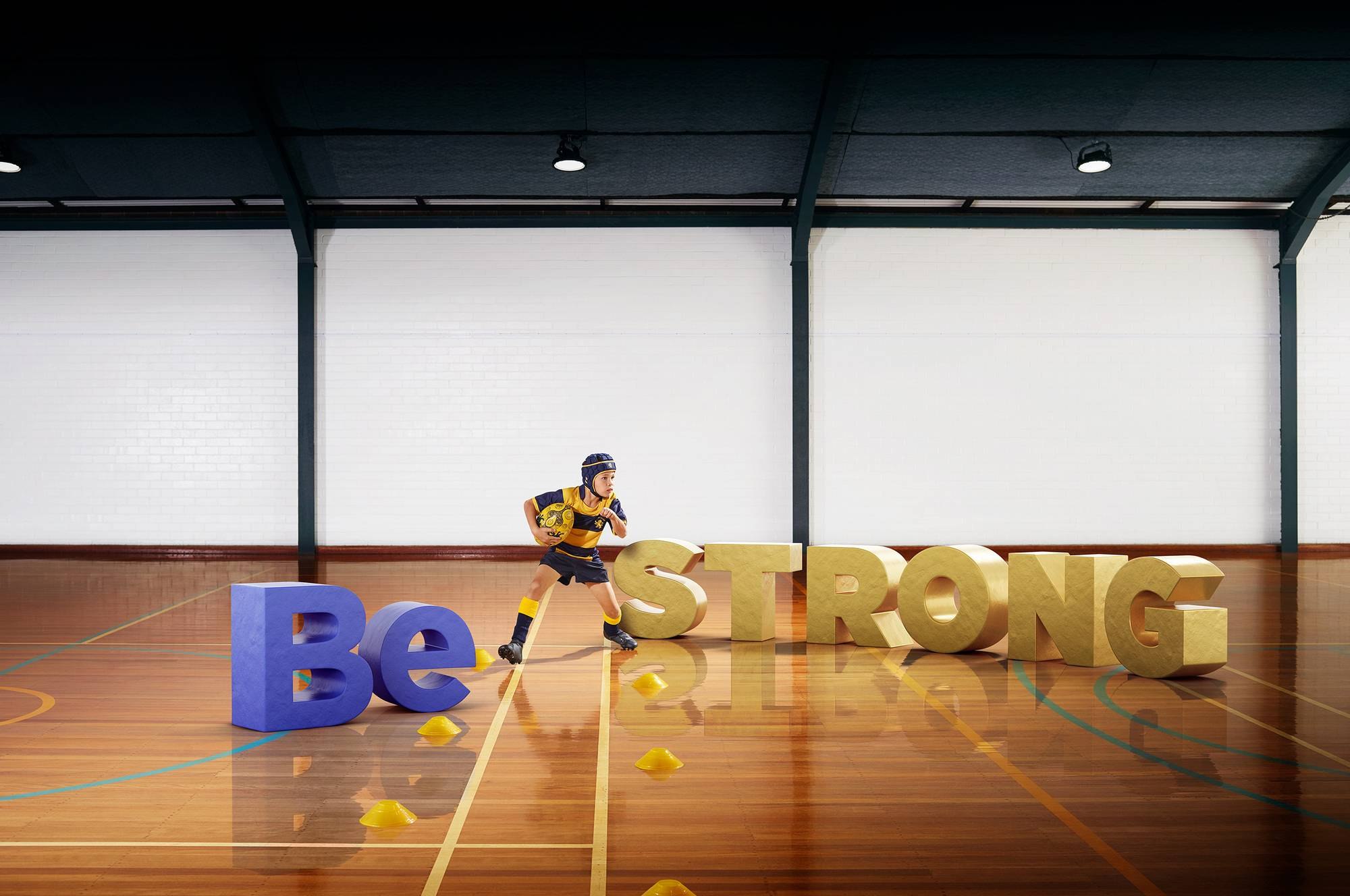IPGMB_0001_Midford_Sport_2_Lime_BeSTRONG_2560px.jpg
