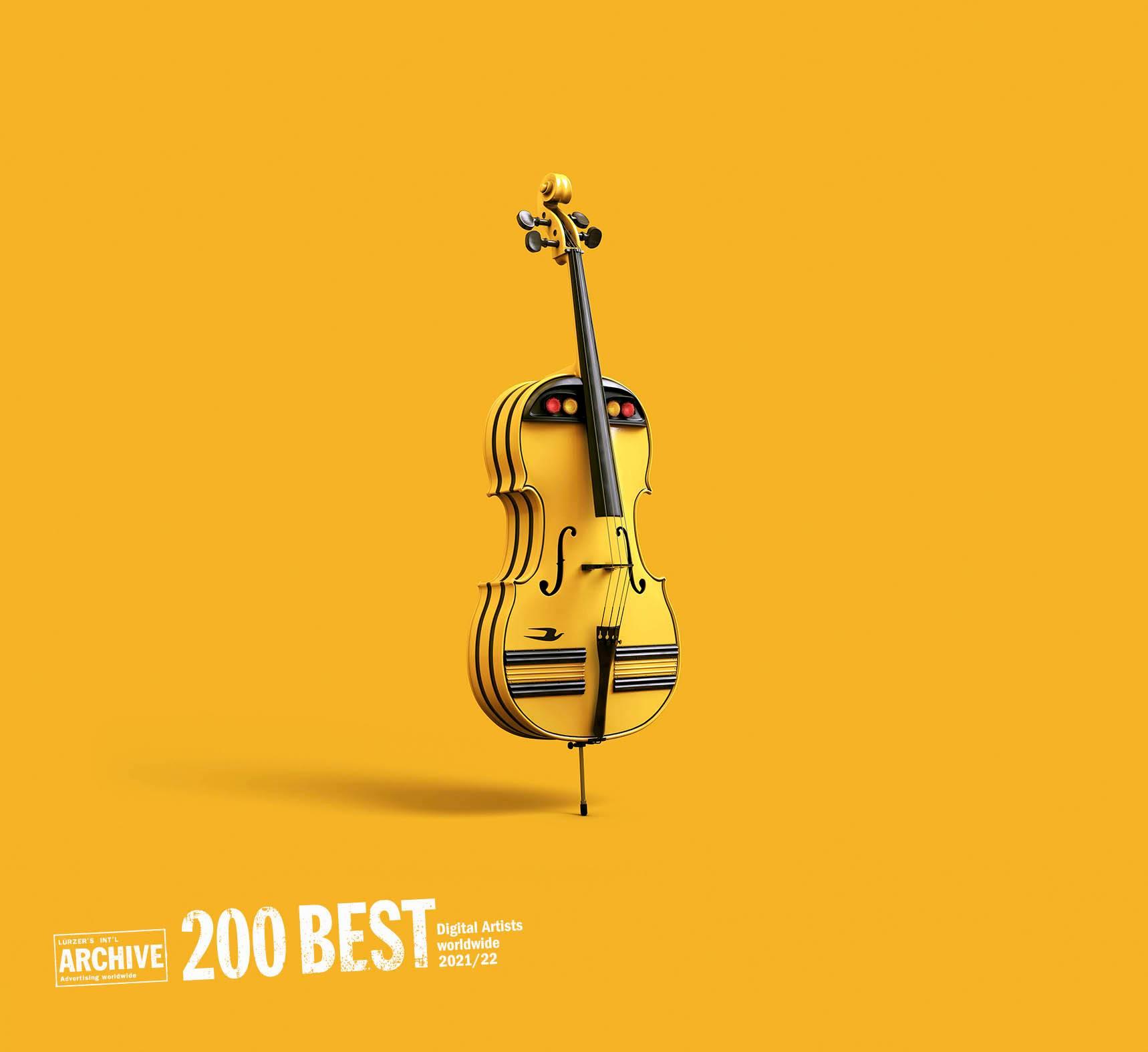 Bluebird Cello Featured.jpg