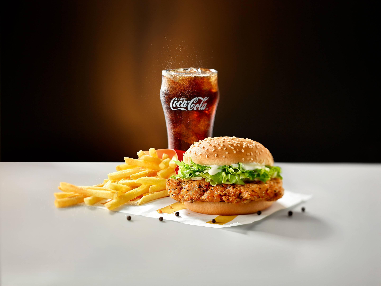 CM_Pepperchickenburger 2.jpg