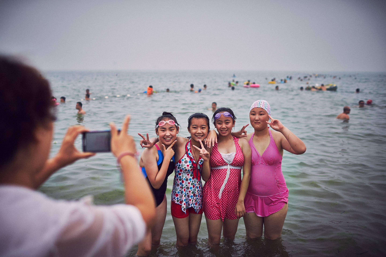 CM_32_Qingdao__AC8P0569.jpg