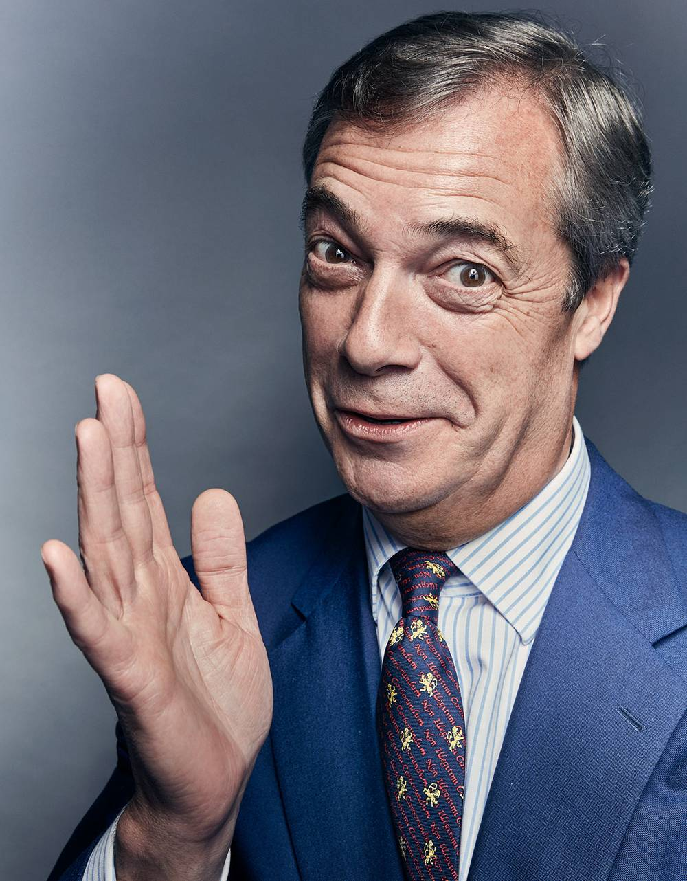 Nigel Farage 89_V1.jpg