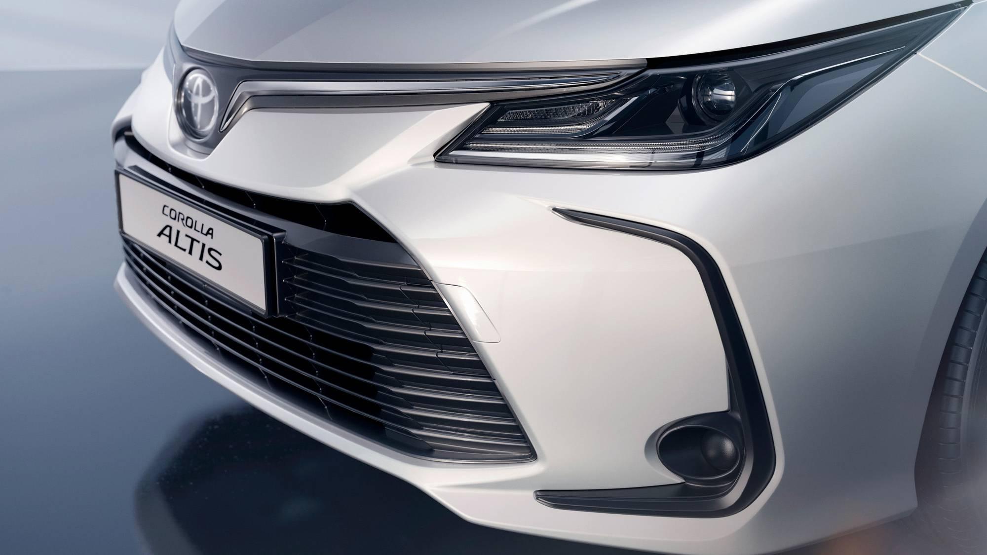 Toyota_0006.jpg