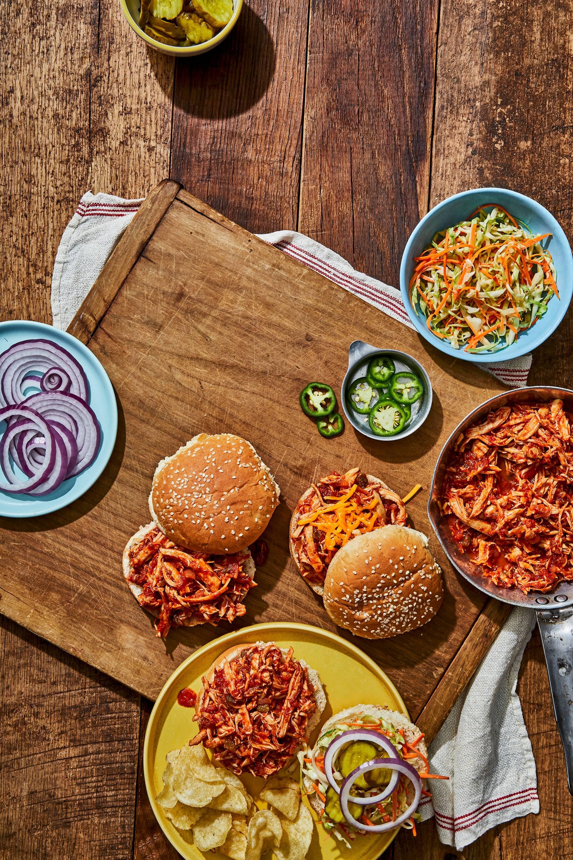 Pace_Shredded BBQ Chicken Sandwiches_293.jpg