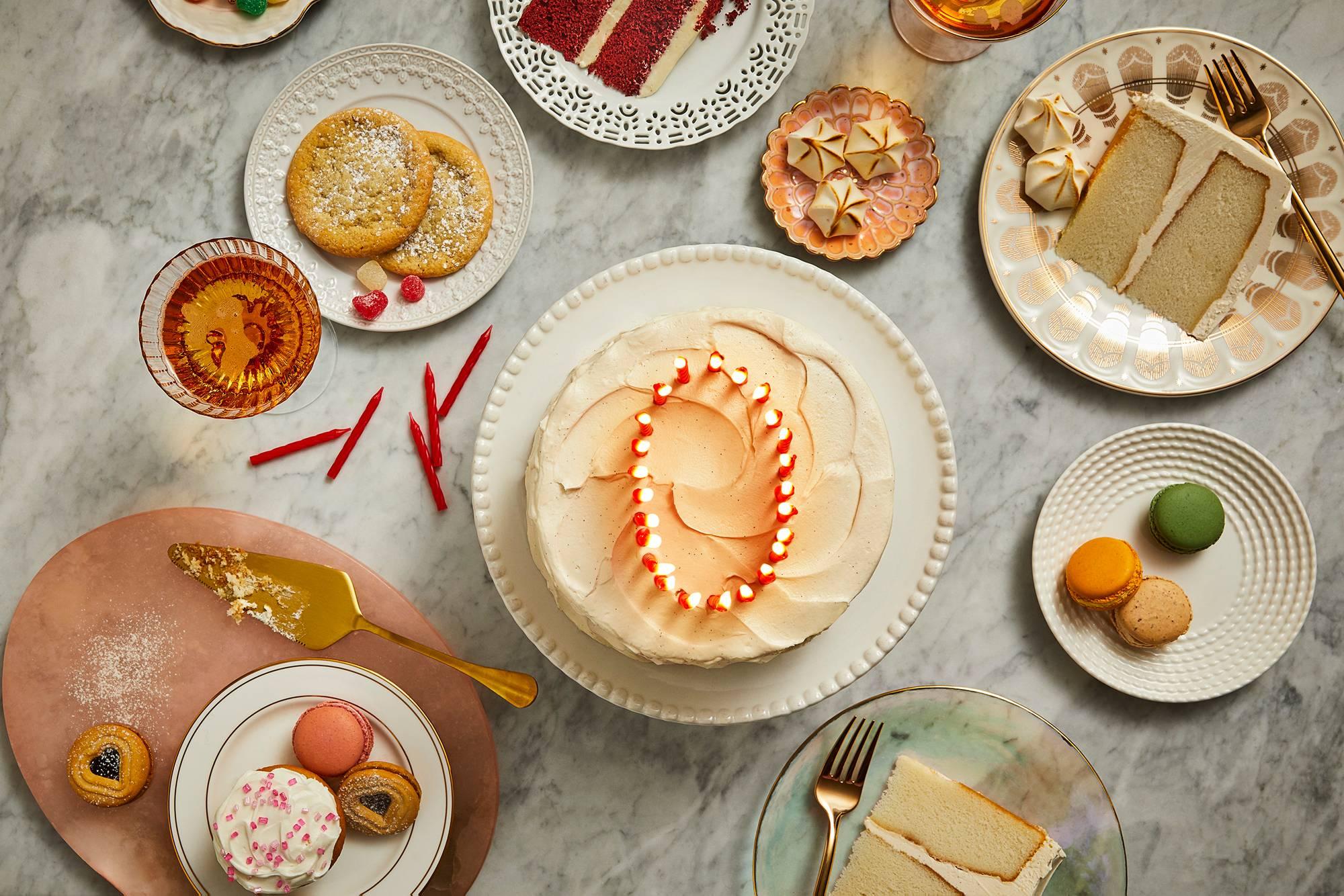 Birthday Cake_0065_0000s_0000_Birthday Cake_0116.jpg