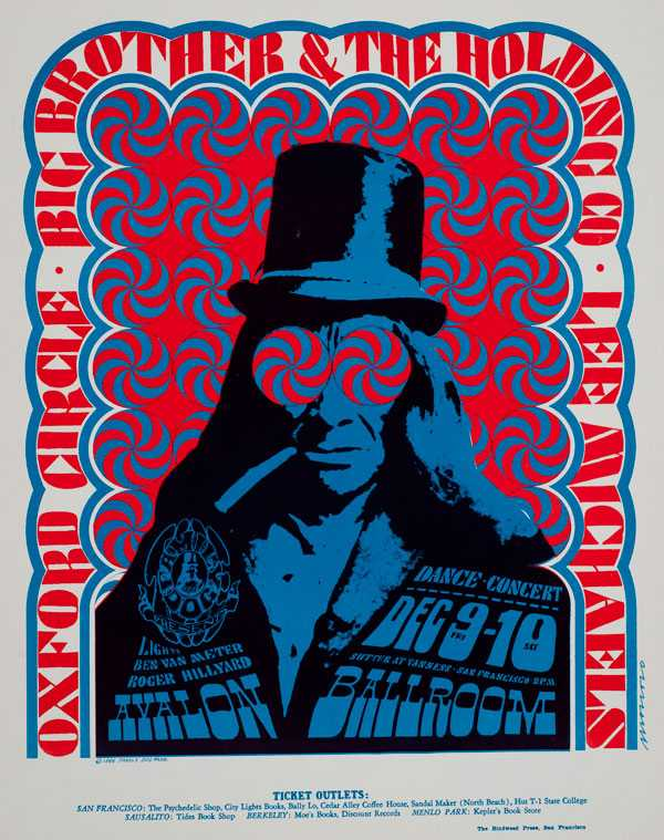 victor-moscoso_avalon-ballroom-1966_big-brother-and-the-holding-company.jpg
