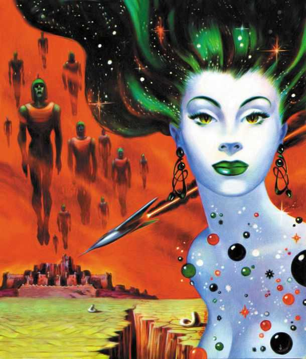 Frank-Kelly-Freas-Sci-Fi-artwork-from-1953.jpg