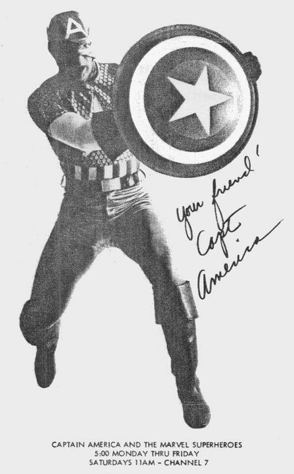 Arthur Pierce as Captain America.jpg