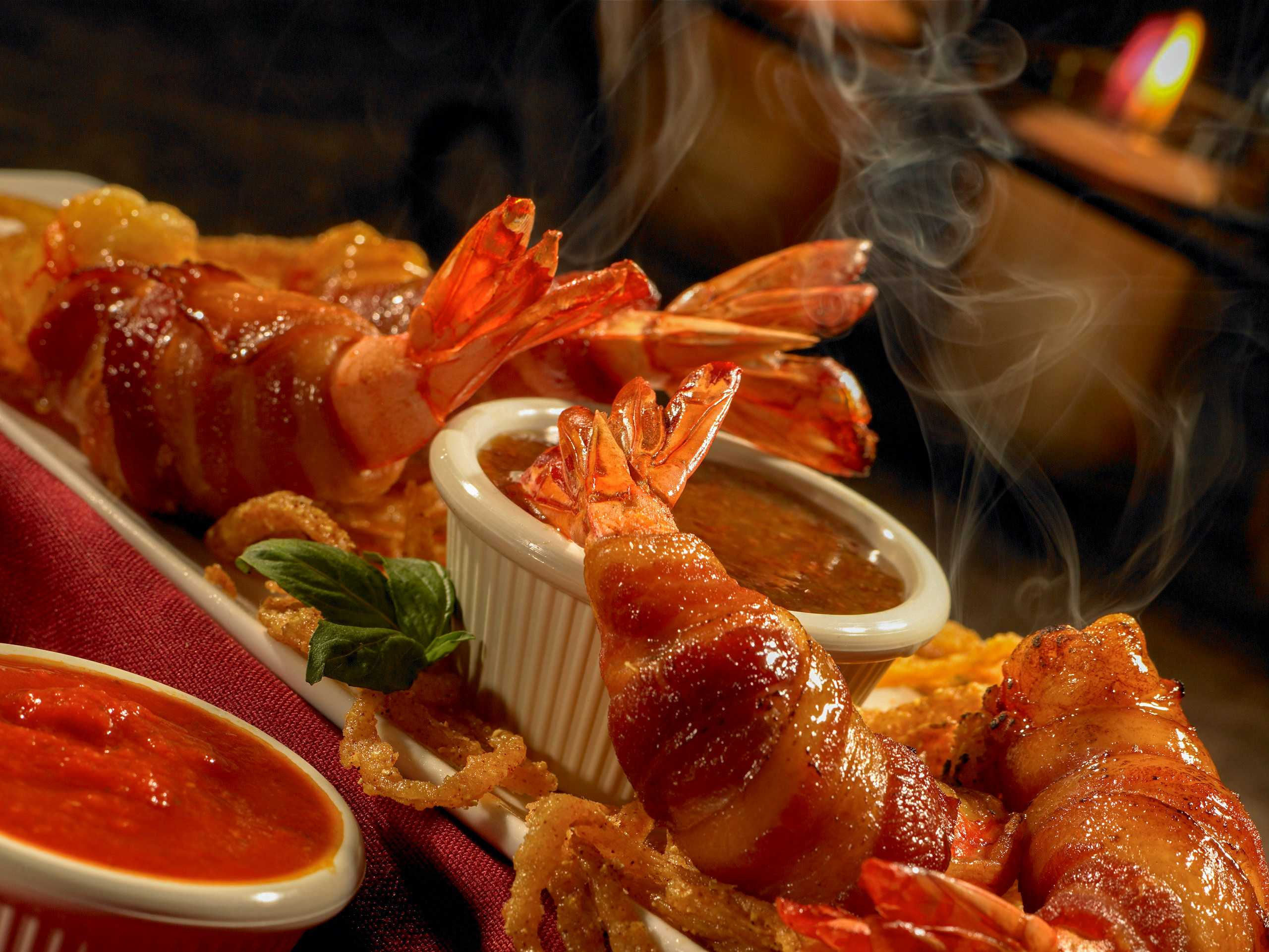 BaconWraped-shrimp_A-142for-web.jpg