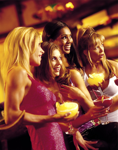 Girls Night Out at Martini Ranch at The Texas Hotel & Casino, Las Vegas.image © Sampsel Preston Photography, Las Vegas Professional Commercial and Advertising Photographers, 702-873-0094, spp@lvcoxmail.com,www.thebestlasvegasphotographers.com
