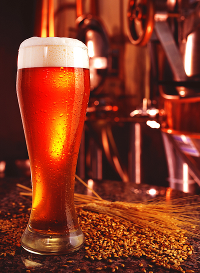 """Tenaya Creek Brewery"",image © Sampsel Preston Photography, Las Vegas Professional Commercial and Advertising Photographers, 702-873-0094, spp@lvcoxmail.com,www.thebestlasvegasphotographers.com"