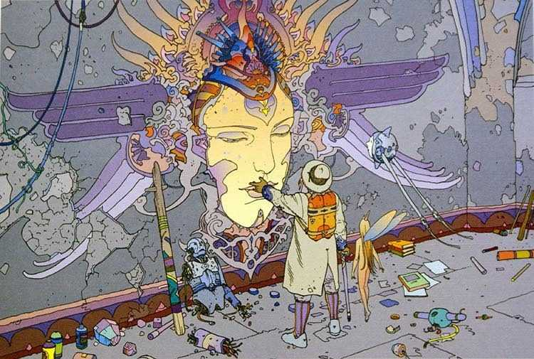 The-Art-of-Moebius9.jpg