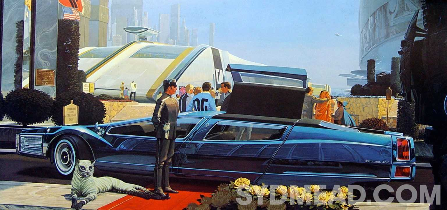 syd-mead-us-steel-02-1536x721.jpg