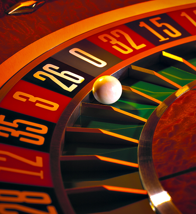 Roulette,image © Sampsel Preston Photography, Las Vegas Professional Commercial and Advertising Photographers, 702-873-0094, spp@lvcoxmail.com,www.thebestlasvegasphotographers.com