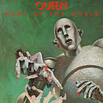 music-queen-news-of-the-world.jpg