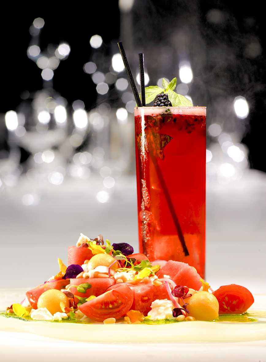 Watermelon-Salad-Berry-Drink-for web.jpg