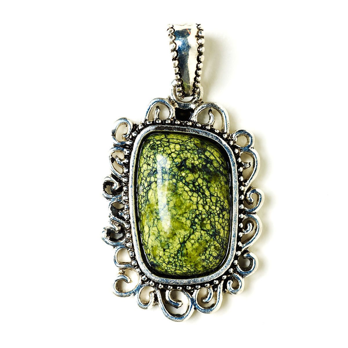 1jewelry1.jpg