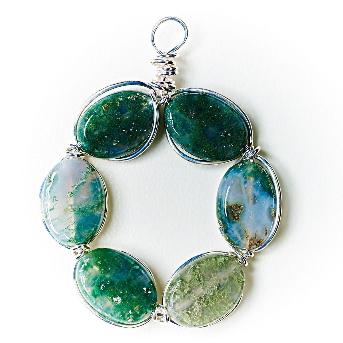 1jewelry2.jpg