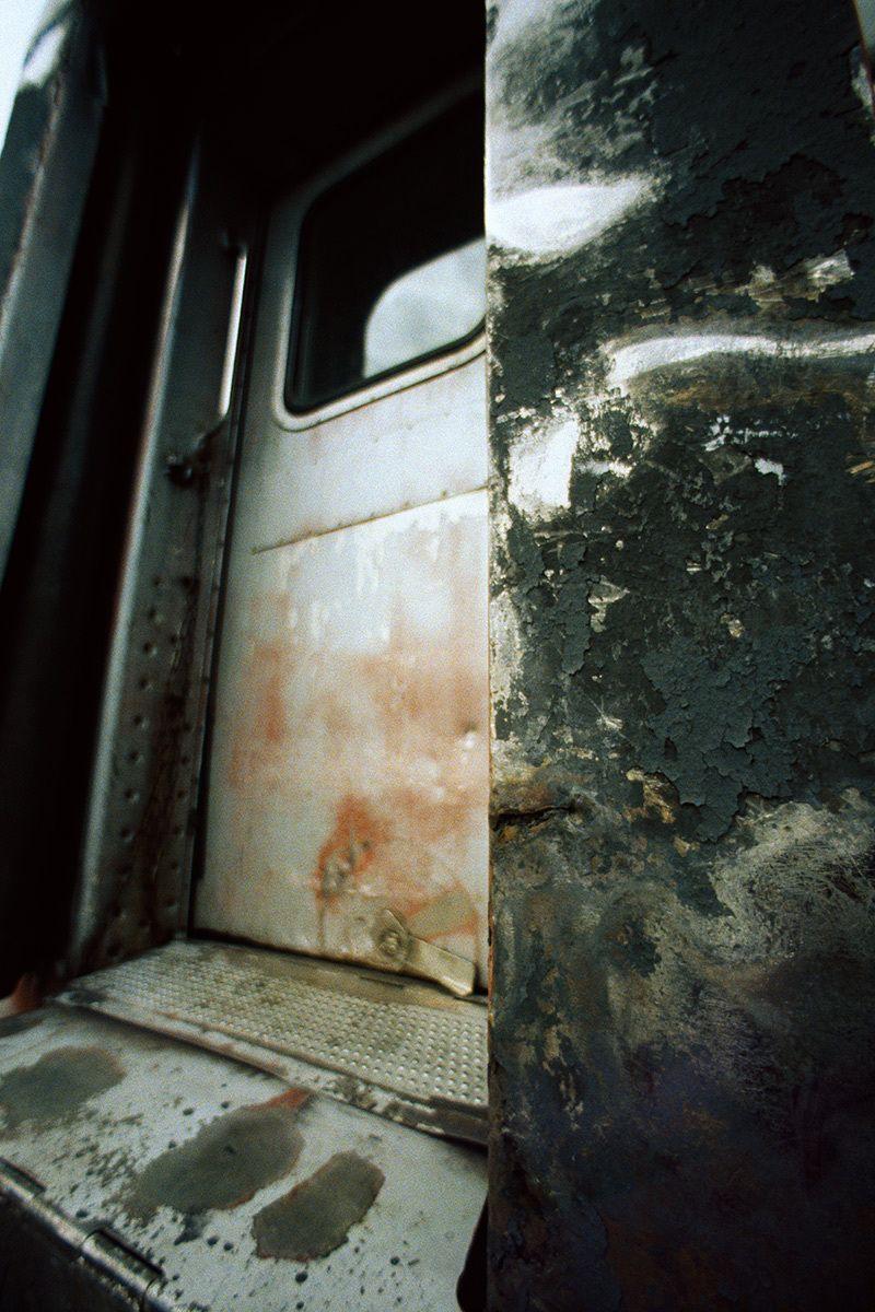 1door2.jpg