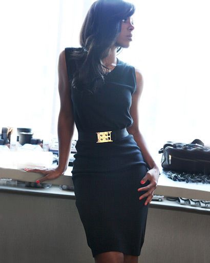 1001_wardrobe_chic_kelly_rowland_3
