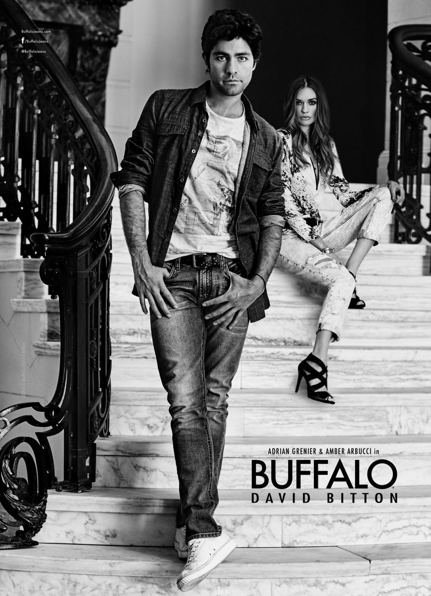 1r141218_buffalo_layouts_all_v32