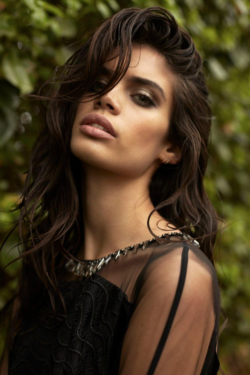 1sara_sampaio_look_8_554_2_fix