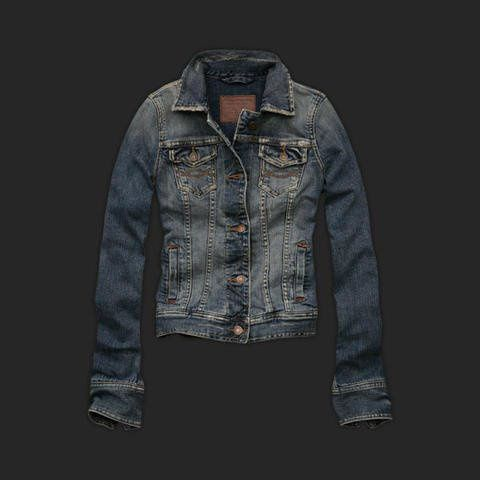 1abercrombie_fitch_women_denim_jackets_deep_blue_3432