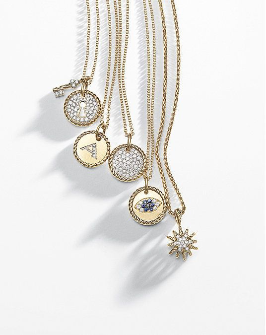 1gmd_20150417_02_necklaces