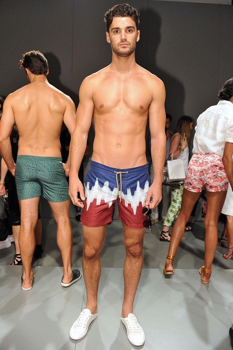 11-thorsun_spring_summer_2016_collection_new_york_fashion_week_men_004